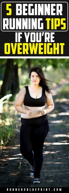 if you're overweight and looking to start a running routine then this the best training guide for you Running For Beginners, Running Tips, Workout For Beginners, Running Humor, Running Quotes, Running Motivation, Running Workouts, Fitness Motivation, How To Start Exercising
