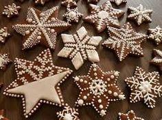 ... Cookie Bars, Gingerbread Cookies, Sweets, Desserts, Food, Gingerbread Cupcakes, Tailgate Desserts, Deserts, Gummi Candy