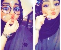 girl, girly, and بُنَاتّ image Cute Girl Poses, Girl Photo Poses, Girl Photos, Cute Couple Selfies, Cute Selfie Ideas, Hijabi Girl, Girl Hijab, Blonde Girl Selfie, Horse Girl Photography