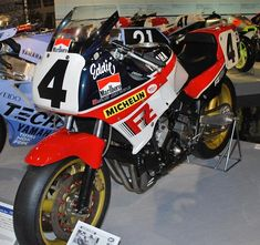 Yamaha_FZ750_(for_the_Daytona_200_1986).jpg