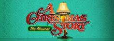 O Natal em Nova York é de sonhos e tal como fizemos no ano passado, vamos listar os melhores Eventos de Natal em Nova York, mas com um foco em espetáculos, musicais e shows, porque de resto o guia é idêntico independentemen