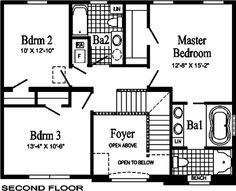 Planning For Independence Stenhouse likewise Dream House moreover Small Houses For Slaves furthermore Angelman Syndrome Karyotype moreover Master Bedroom Addition Plans. on miller house plans