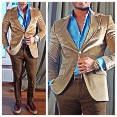 MTD Style \ Prada shoes - Rolex - Hermes belt