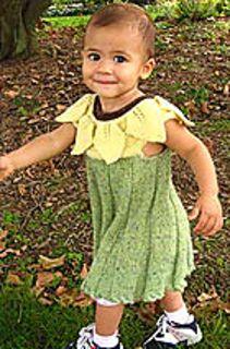 Sunflower_dress_small2