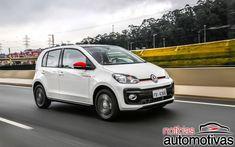 #autonews Volkswagen convoca Gol, Voyage, up! e Golf para recall: A… #_Destaque #Hatches #Recalls #Sedãs #Volkswagen #noticiasautomotivas