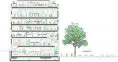 Archivo:7Tods-Omotesando-Building.jpg