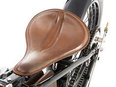 Google Image Result for http://glasgraverenjos.tk/uploads/bullet-falcon-motorcycle-seat-detail-130189.jpg