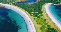This Beautiful Hidden Island Is One Of Nova Scotia's Best Kept Secrets featured image Canadian Travel, Canadian Rockies, Dartmouth Nova Scotia, Nova Scotia Travel, Places To Travel, Places To Visit, Canada Pictures, Travel Pictures, Travel Pics