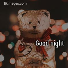 100+ romantic good night images FREE DOWNLOAD for whatsapp Romantic Good Night Image, Good Night Love Images, Cute Good Night, Sweet Night, Romantic Images, Good Night Wishes, Shayari Image, Mom And Sister, Night Quotes