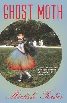 Top Ten Great Book Club Books for 2013 :: YummyMummyClub.ca