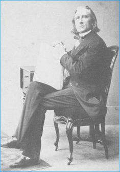 Compositor Musical, Romantic Composers, Conductors, Old Photos, Masters, Literature, Photograph, Victorian, Profile
