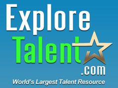 To acquire more information about Explore Talent go to world's major talent sourcepowerful resource website's webpage about the technology company data bank, Crunchbase.