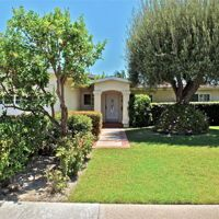 1450 Iroquois Avenue in Long Beach 90815 4 bed/2 bath 1,944 sf offered for $765,000 Open House Sat-Sun July 11-12 1-4p