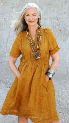 Lynn Waite. Saved from ford model agency