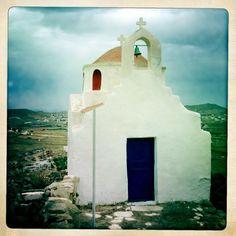 Mykonos Greece Mykonos Island, Mykonos Greece, Spaces, Building, Travel, Viajes, Buildings, Destinations, Traveling