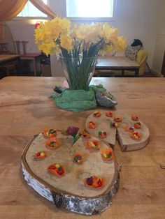Easter Crafts, School Stuff, School