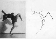 Image result for kandinsky analytical drawing