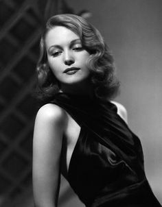 Hollywood Stars, Hollywood Actor, Hollywood Glamour, Classic Beauty, Timeless Beauty, Viejo Hollywood, Classic Actresses, Classic Movies, Vintage Hollywood