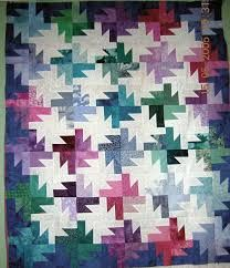 Image result for BUZZSAW quilts