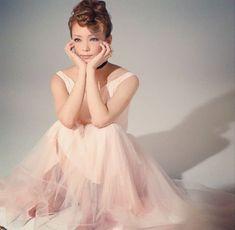 Pretty Baby, Namie Amuro, Tulle, Flower Girl Dresses, Ballet Skirt, Kawaii, Singer, Wedding Dresses, Lady