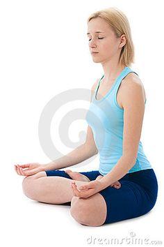 Post Natal Yoga and Weight Loss  http://whattoknowaboutpregnancy.com/postpregnancyweightloss/post-natal-yoga-and-weight-loss/
