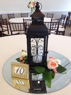 Show Me Your Flowerless Centerpieces | Weddings, Style and Decor | Wedding Forums | WeddingWire
