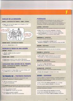 Gramatica-perifrasis