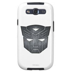 =>quality product          	Autobot Shield Metal Galaxy S3 Cover           	Autobot Shield Metal Galaxy S3 Cover we are given they also recommend where is the best to buyThis Deals          	Autobot Shield Metal Galaxy S3 Cover today easy to Shops & Purchase Online - transferred directly secur...Cleck Hot Deals >>> http://www.zazzle.com/autobot_shield_metal_galaxy_s3_cover-179548415216407318?rf=238627982471231924&zbar=1&tc=terrest