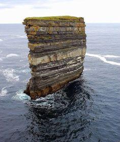 Amazing World: Amazing Nature Photos