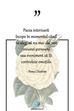 Citate psihologie si dezvoltare personala • PsihoSensus Spiritual Life, Spiritual Quotes, Day Wishes, Psychology Facts, English Vocabulary, True Words, Motivation Inspiration, Love Life, Cool Words