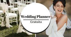 Ti #Sposi? Rilassati pensiamo a tutto noi! Progetteremo ed organizzeremo il tuo #matrimonio gratuitamente! Approfittane ora!