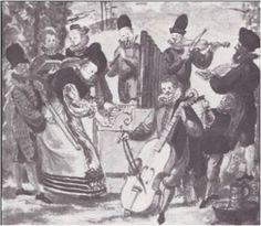 """Programa: CARL HEINRICH GRAUN (1704 - 1759) Ouverture em Dó Maior GEORG FRIEDRICH HÄNDEL (1685 - 1759) Concerto Grosso em Si bemol Maior, Op.6, nº7 BENEDIKT ANTON AUFSCHNAITER (1665 - 1742) Serenata em Sol Maior GEORG PHILIPP TELEMANN (1681 – 1767) Ouverture em Sol Maior A Orquestra Arte Barroca tem como proposta interpretar o repertório...<br /><a class=""""more-link"""" href=""""https://catracalivre.com.br/geral/agenda/barato/barroco-alemao/"""">Continue lendo »</a>"""