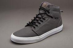 30baa41c2af8d8 75 Best Vans Sneakers images