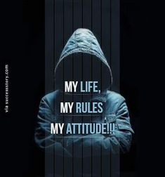 attitude whatsapp DP us coolwhatsappstatus Profile Picture Images, Best Profile Pictures, Whatsapp Profile Picture, Dp Photos, Pics For Dp, Profile Pics, Joker Photos, Cute Pictures For Dp, Quotes For Dp