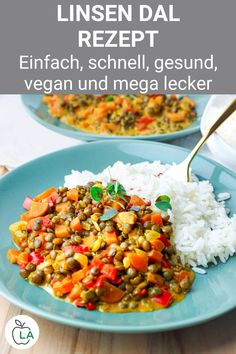 Low Carb Chicken Recipes, Veggie Recipes, Indian Food Recipes, Great Recipes, Vegetarian Recipes, Healthy Recipes, Weigt Watchers, Lean Cuisine, Going Vegan