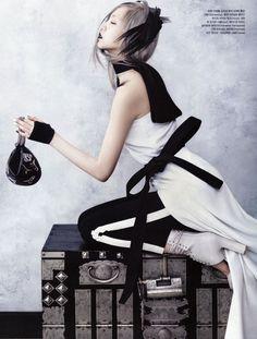 WTFSG-Soo-Joo-Chanel-9