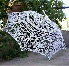 """Résultat de recherche d'images pour """"crochet parasol pattern free"""""""