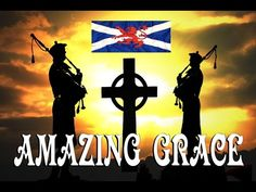 💥AMAZING GRACE💥💥Royal Scots Dragoon Guards💥 - YouTube Amazing Grace, Funeral Music, Abide With Me, Celtic Music, Gospel Music, Music Songs, Praise And Worship, Soul Music, Christian Music