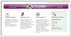 Grapevine Provides Online  Degree Feedback Software Tool Making