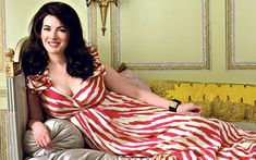 Most beautiful creature on the earth Nigella Lawson Age, Sexy Older Women, Sexy Women, Foto Pose, Look Fashion, Indian Beauty, Pretty Woman, Hot Girls, Curvy