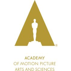The Student Academy Awards (SAA) recognizes and honors student filmmakers who demonstrate excellence in the creation of motion pictures. By awarding these ou...