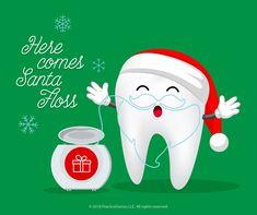 Dentist Cartoon, Tooth Cartoon, Dentist Humor, Dental Hygienist, Dental Assistant, Dental Pictures, Dental Quotes, Dental Shirts, Dental Office Decor