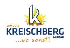 Logo Kreischberg Symbols, Letters, Logo, Mountains, Vacation, Logos, Letter, Lettering, Glyphs