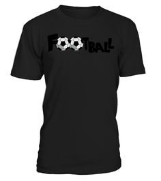 Gray Soccer Football Sports Word Tshirt   Teezily   Buy, Create & Sell T-shirts to turn your ideas into reality