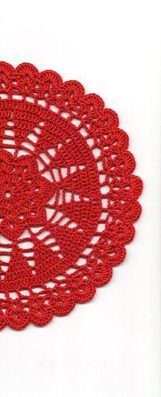 Vintage Handmade Crochet Doily Lace Lacy Doilies Wedding Decoration Home Decor Flower Mandala Dream Catcher Crocheted Round Burgundy Modern Doily Patterns, Crochet Patterns, Doily Wedding, Small Centerpieces, Pineapple Crochet, Crochet Amigurumi, Best Candles, Crochet Round, Vintage Lace