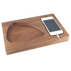 iPhone 5/5s/5c Charging Station