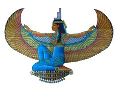 Wings of Isis..beautiful blue..http://www.wingsofisis.com.au/images/Isis-9.png
