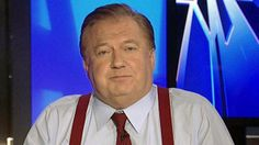 """BOB BECKEL LOSES IT – Admits Benghazi Was a Cover Up, Screams """"So What?"""" (Video)"""
