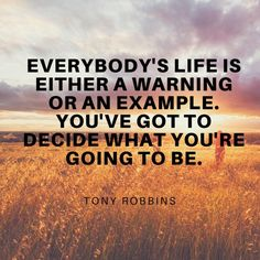Home Office Business Expenses Deduction any Tony Robbins Quotes Hindi any Home Business Journal Magazine Inspirational Quotes For Women, Great Quotes, Motivational Quotes, Wisdom Quotes, Life Quotes, Best Life Advice, Choices Quotes, Life Choices, Tony Robbins Quotes