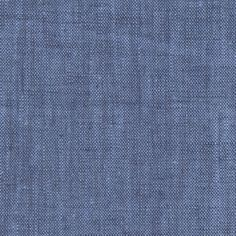 IL051 885 Softened - 100% Linen - Middle Weight (5.6 oz/yd2)